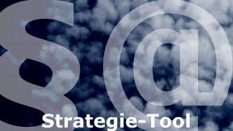 Strategie-Tool